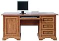 ЗАО БРВ Киев - мебель BRW (БРВ) в Украине - кухни, столы, спальни, магазины мебели