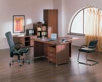 ДРИМ :: мебель на заказ. Харьков. http://drim.com.ua