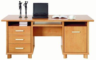 Мебль от БРВ - Письменный стол SYRIUSZ