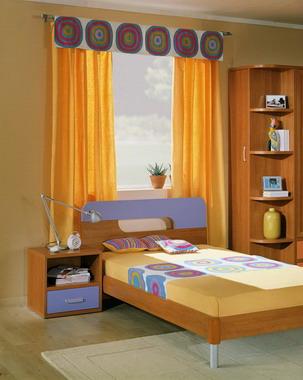 Изготовление  детской мебели в Харькове и области