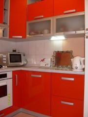 Изготовление кухонь в Харькове и области