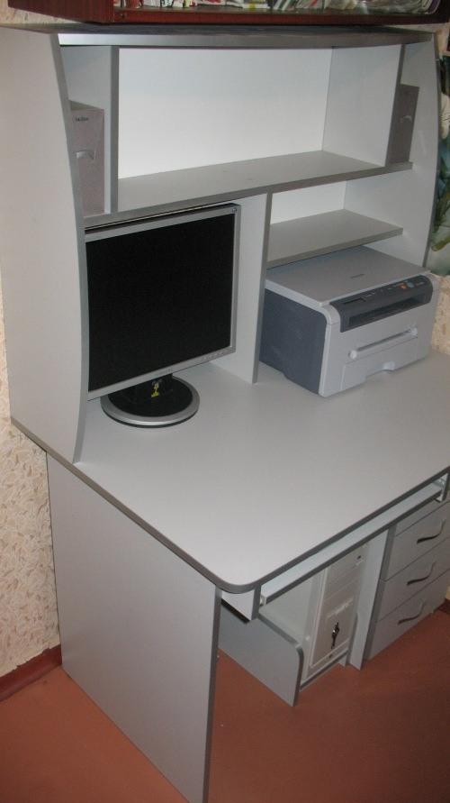 Изготовление корпусной мебели для дома и офиса под заказ
