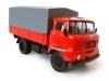 Квартирные и офисные переезды (057)7543117, (096)5357890, (097)4088925