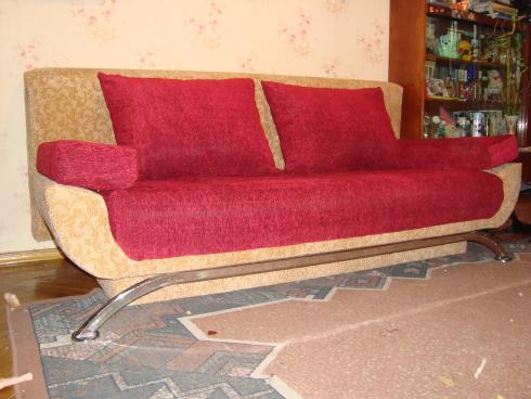 Мягкая мебель: цены - минимальные в магазинах Абакана. . Выбрать и купить мя