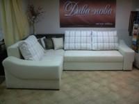 мягкая мебель для дома и коммерческая