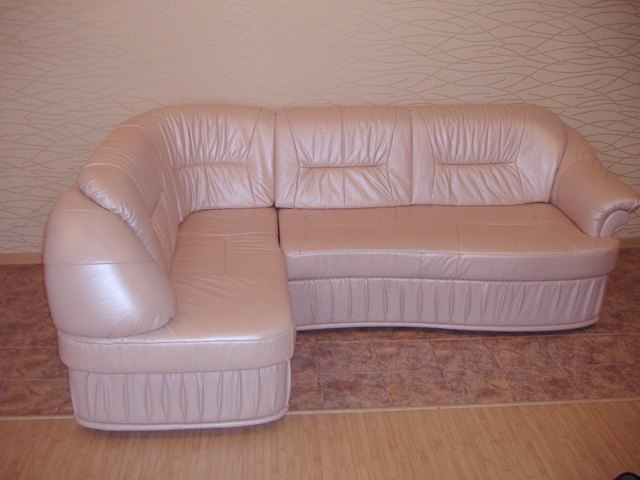 ТМ Изготовление мягкой  мебели под заказ любых размеров и модификаций.