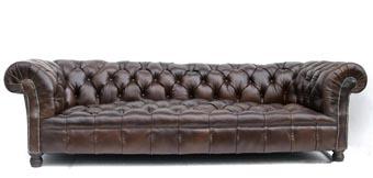 Мягкая мебель: ремонт, изготовление
