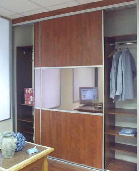 Изготовление мебели на заказ в Харькове