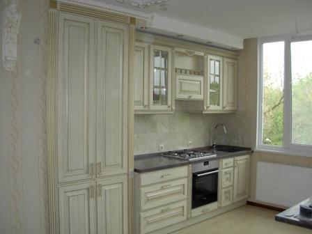 Европейское качество-мебель от SPEZIA.