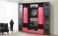 Большой выбор мебели от производителей Украины