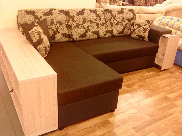 ПРодам Новый фабричный диван по закупке