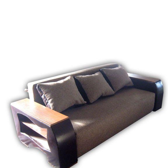 Отличные диваны и матрасы в интернет магазине