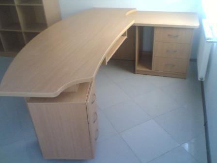 Изготовим корпусную мебель,на заказ,не дорого