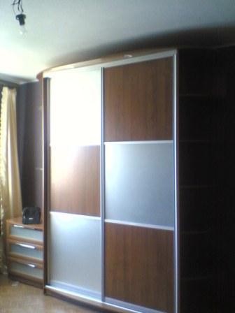 изготовим мебель под заказ по ценам производитнля