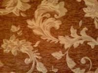 Ткани для обивки мягкой мебели, войлок, механизмы, синтепон