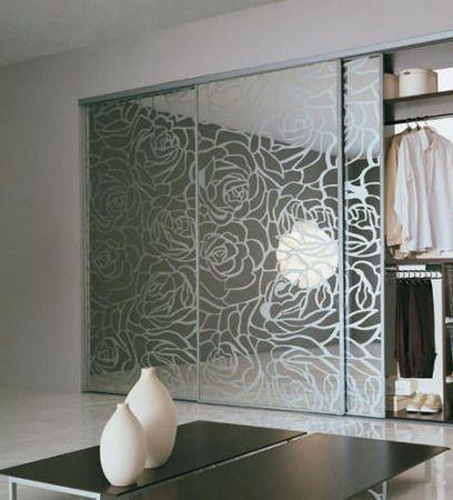Декоративное стекло по самым низким ценам любых модификаций