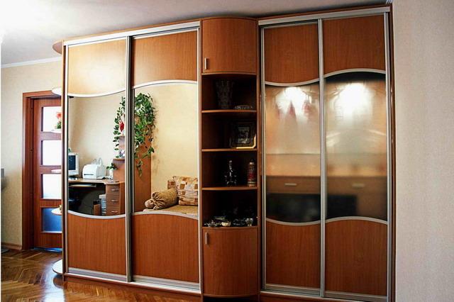 Дизайн и проэктирование мебели. Консультации