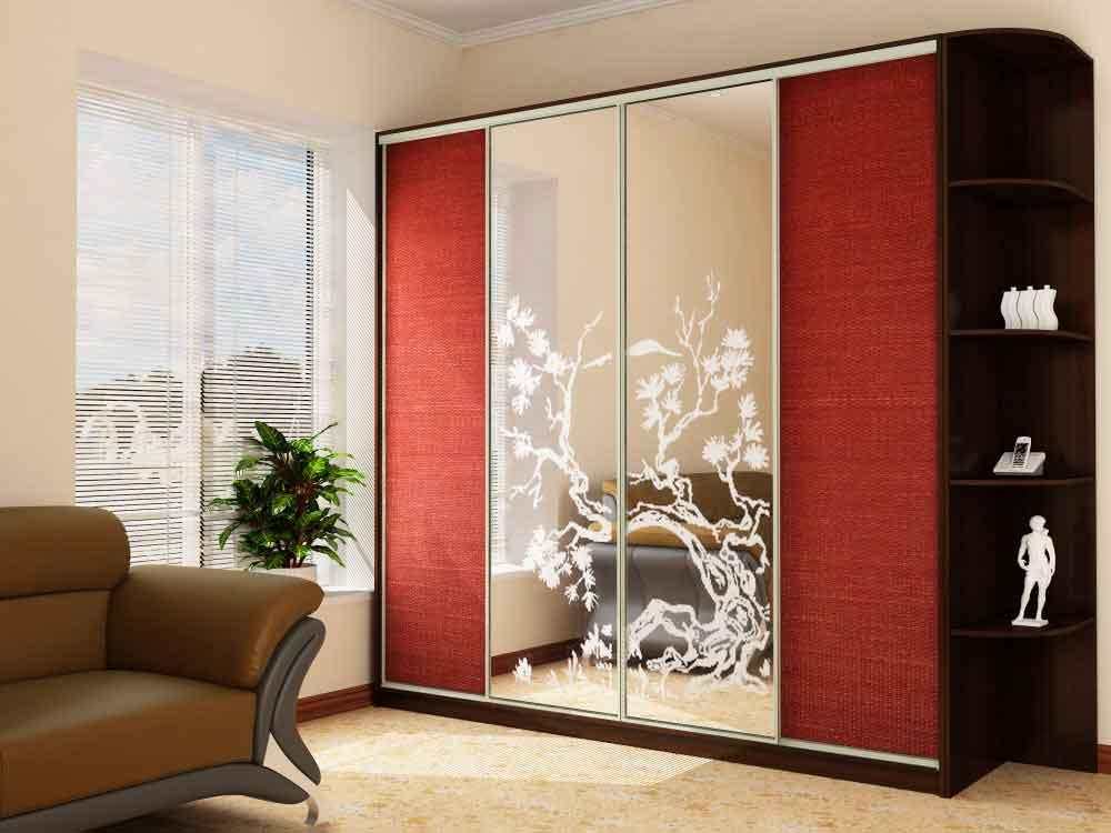 корпусная мебель по самым низким ценам и с самым высоким качеством