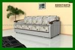 MIKAM-UA.COM магазин фабричной качественной мебели в Харькове
