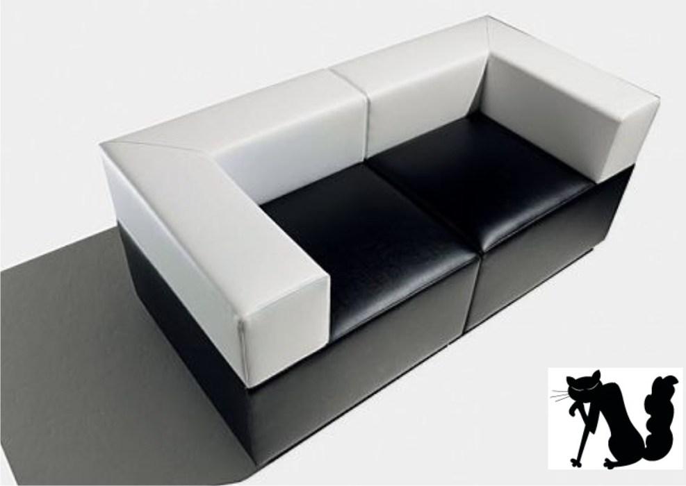 Мягкая мебель любой сложности, для дома, офиса, кафе, клуба...