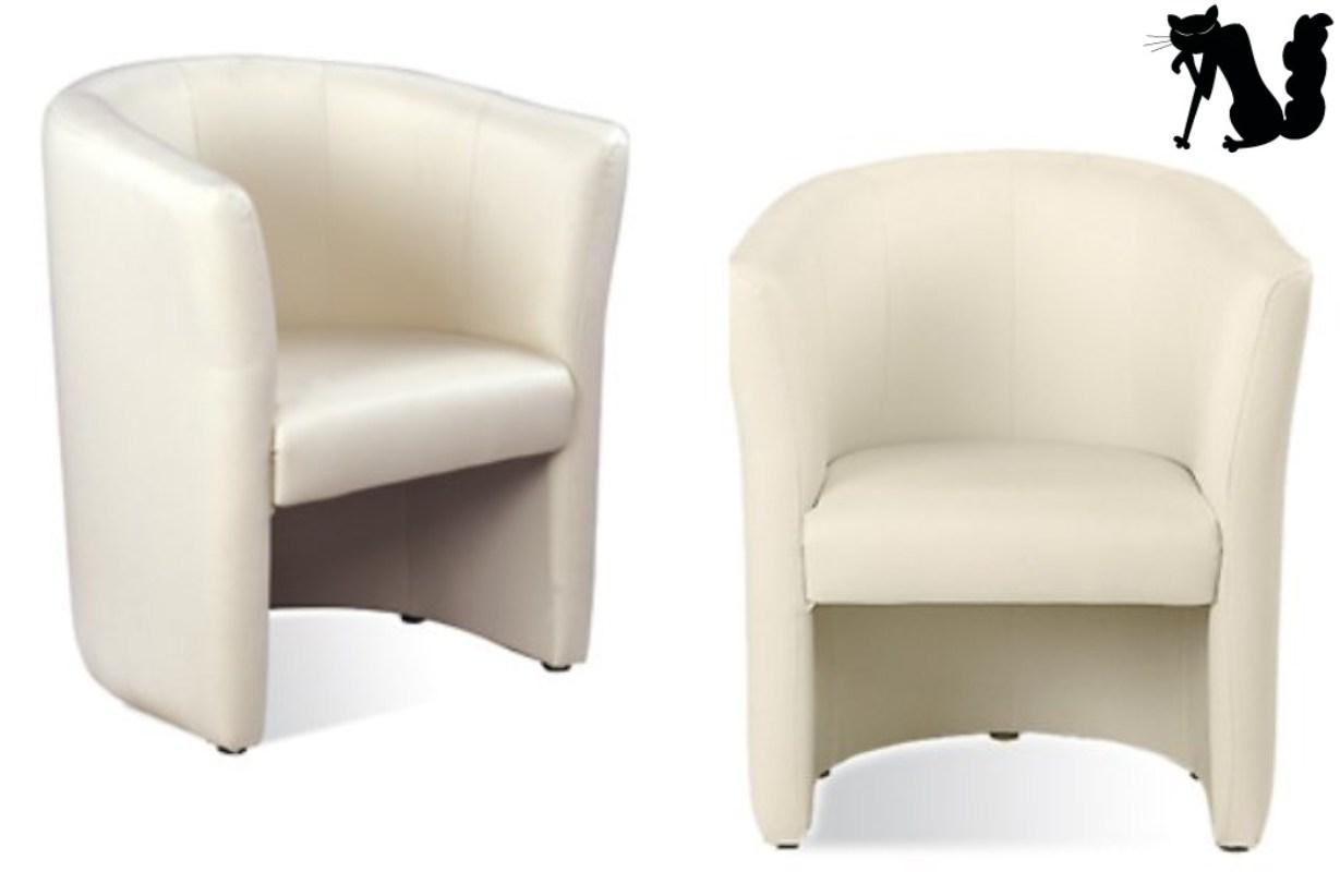 Мягкая мебель любой сложности, для дома, офиса, кафе,бара, клуба...