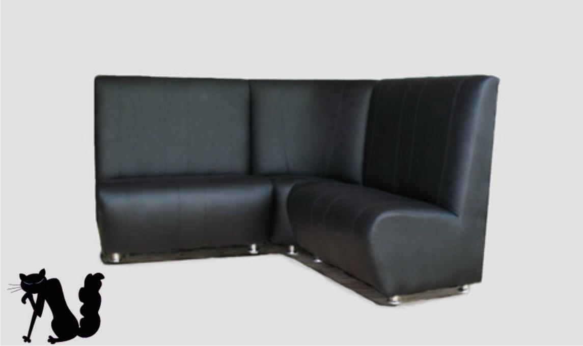 Мягкая мебель любой сложности, для дома, офиса, кафе, бара, клуба...
