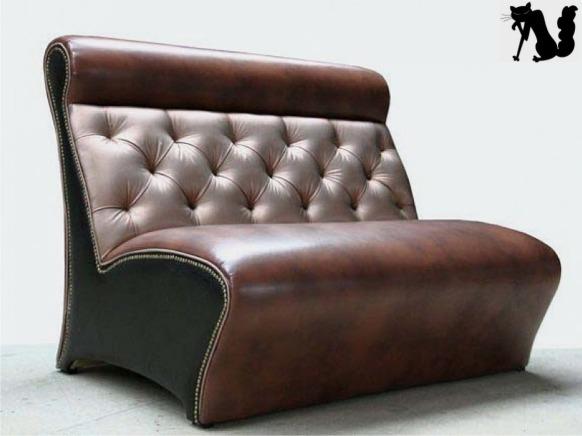 Мягкая мебель любой сложности под заказ, изготовление по фотографии..