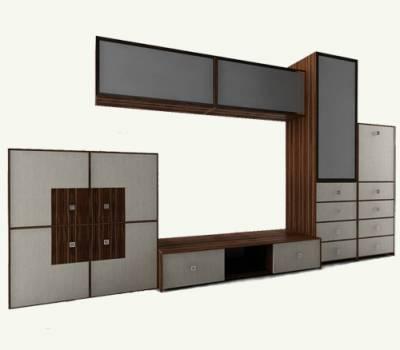 Мебель любой сложности на заказ