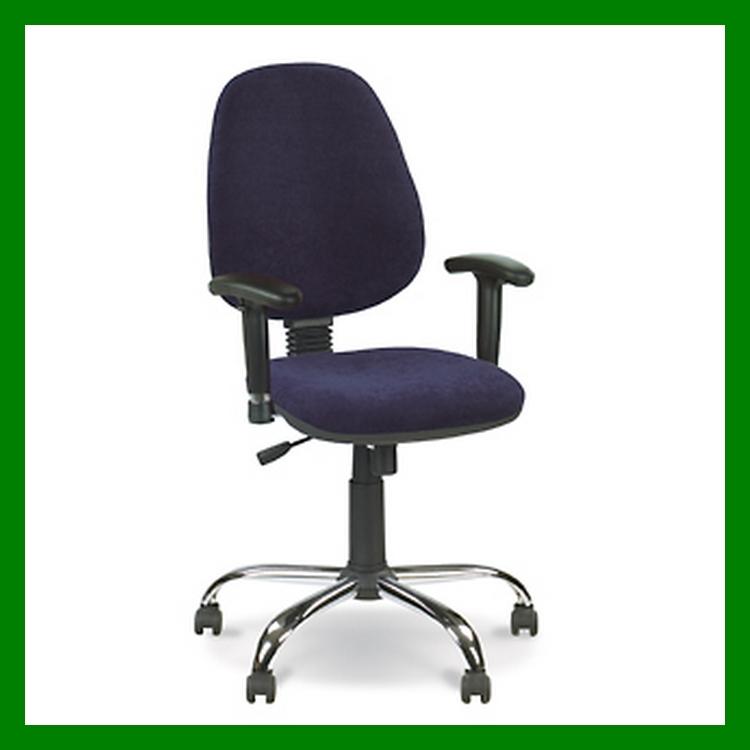 Кресла кожаные,офисные стулья,компьютерные столы по низким ценам с доставкой от MIKAM.