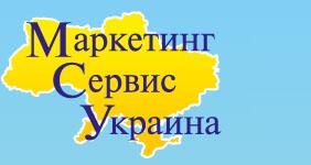 Корпусная мебель любой степени сложности под заказ в Харькове