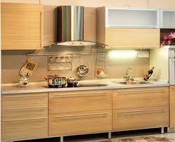 Секционные кухни Габриелла