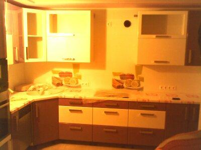 Изготовим кухни,шкафы-купэ. Цена договорная.