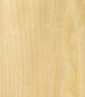 Шпон, натуральный шпон строганный, купить шпон, шпон в ассортименте, купить шпон, шпон цена, шпон Украина, шпон Харьков