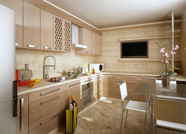 Предлагает Вам изготовление корпусной мебели на заказ в городе Харькове