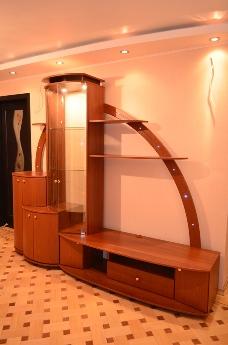 Корпцсная мебель под заказ