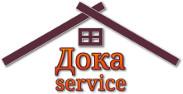 Doka Service - шкафы-купе, раздвижные системы, профиль Continium (Польша).