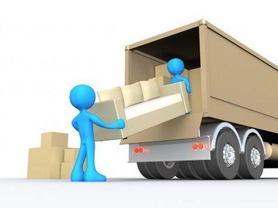 Профессиональная сборка - разборка  и перевозка мебели по Харькову и области