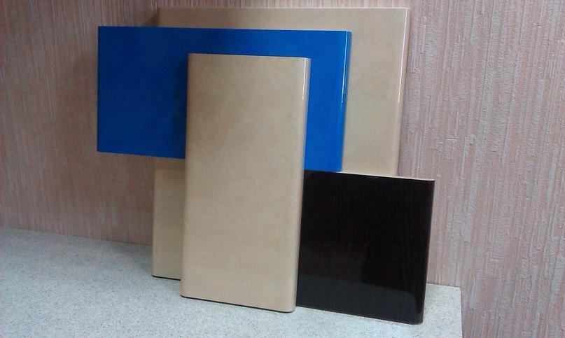 Производство мебельных фасадов и столешниц ПОСТФОРМИНГ