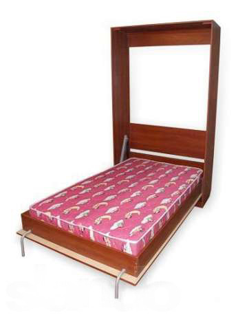 Подъемные кровати на заказ