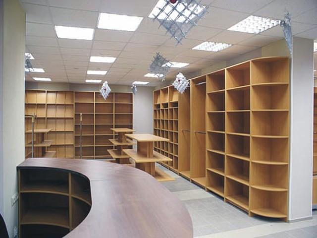 Сборка мебели,перевозка мебели по Харькову и области
