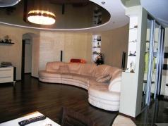 Эксклюзивная, стильная и качественная мебель  под заказ