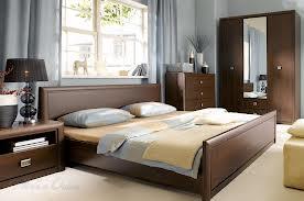 Услуги сборщиков мебели любой сложности