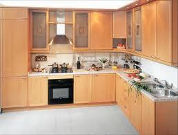 Профессиональная сборка, установка мебели и торгового оборудования