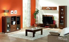 Сборка мебели любых производителей.Перевозка мебели.
