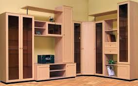Сборка,установка , разборка и  перевозка мебели любых обьёмов и сложности.