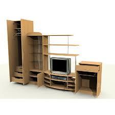 Профессиональная сборка мебели.Качественно, недорого.