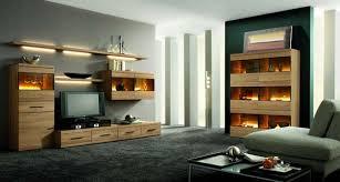 Установка мебели любой сложности.Качественно, быстро, профессионально