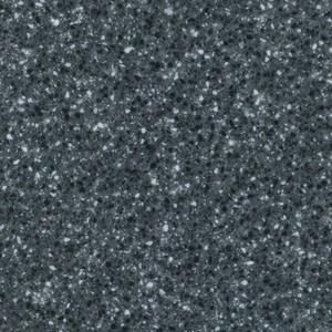 Акриловый  искусственный  камень HANEX  12,6 мм. Столешницы .