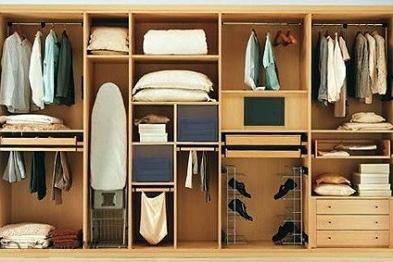 Шкаф-купе, кухни, торговое оборудование под заказ.