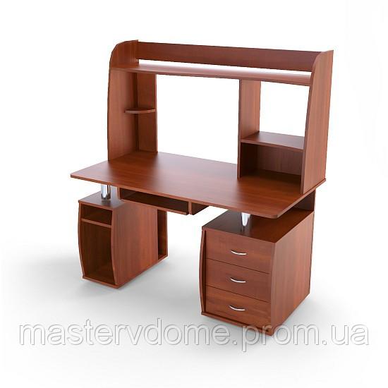 Соберем мебель любой сложности
